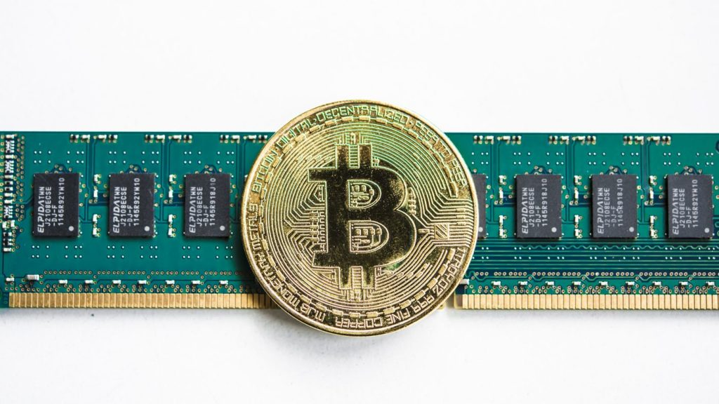 bitcoin_stripe_studio